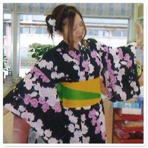 yukata05